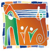 singtheglory-logo